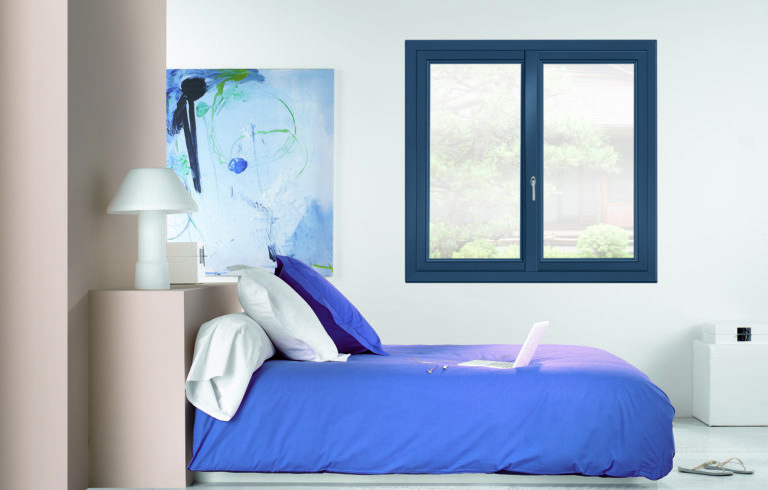 Les marquages qualité pour bien choisir sa fenêtre PVC.