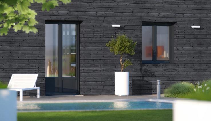 PVC & économie circulaire : des fenêtres à l'infini ? ChoisirMaFenetre.fr UFME