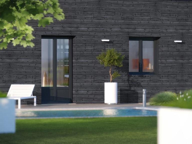 PVC & économie circulaire : des fenêtres à l'infini ?