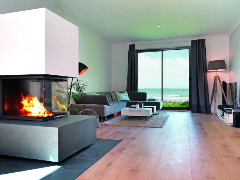 Qualité de l'air intérieur et fenêtres PVC