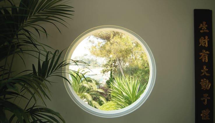 La fenêtre PVC sous toutes ses formes - ChoisirMaFenetre.fr UFME