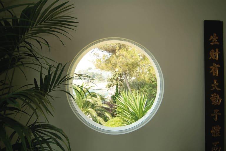 La fenêtre PVC sous toutes ses formes
