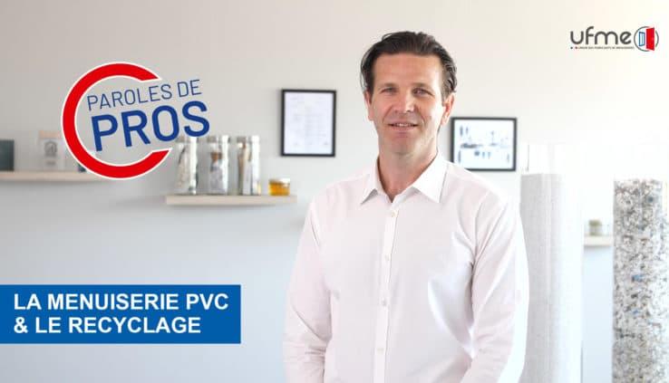 François AUBLE