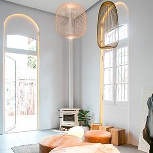 Illustration article tout savoir sur les portes-fenêtres PVC
