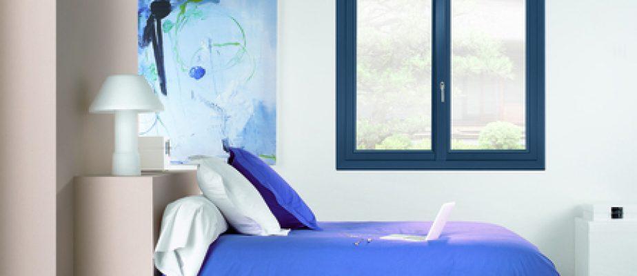 Les marquages qualité pour bien choisir sa fenêtre PVC - ChoisirMaFenetre.fr UFME