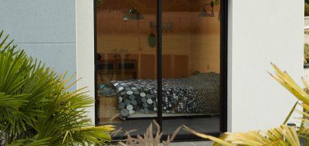 La fenêtre PVC, une menuiserie 100% recyclable - ChoisirMaFenetre.fr UFME