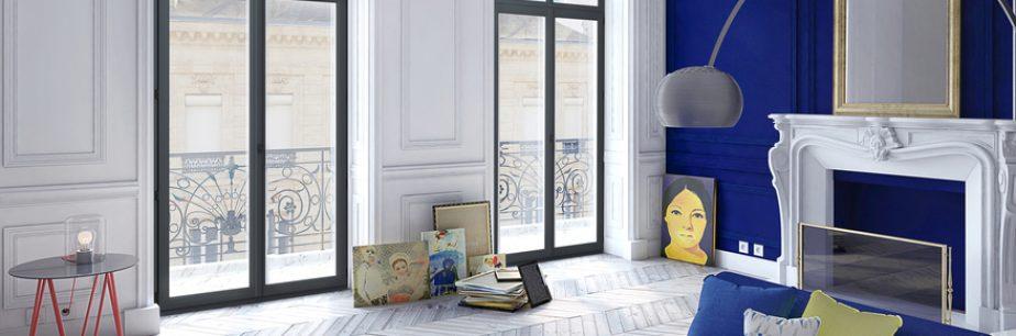 Tous les avantages d'une fenêtre PVC Made in France - ChoisirMaFenetre.fr UFME