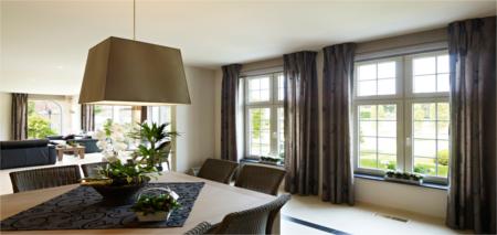 Stores, rideaux, entrebailleurs… équipez sans perçage vos fenêtres PVC ! - ChoisirMaFenetre.fr UFME