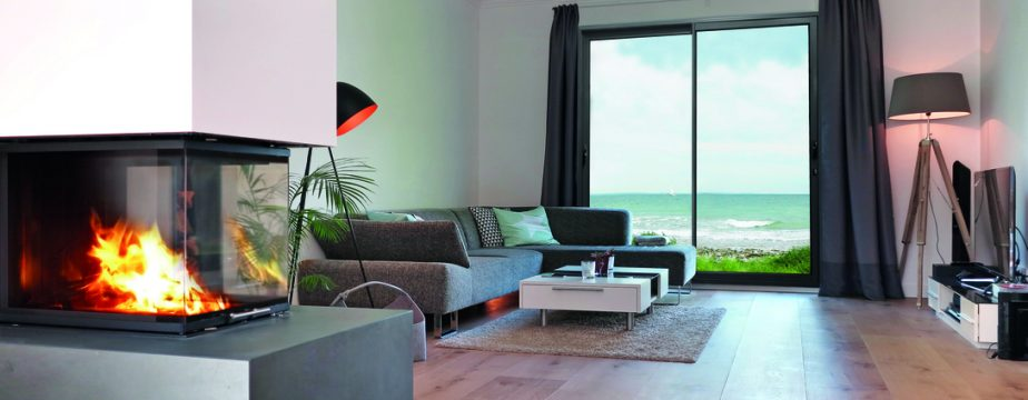 Qualité de l'air intérieur et fenêtres PVC - ChoisirMaFenetre.fr UFME