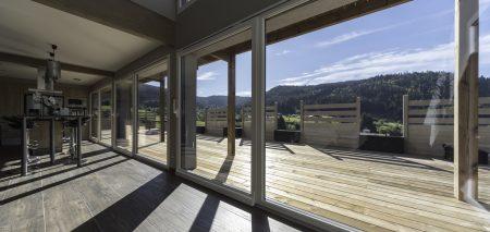 La fenêtre PVC, reine des économies d'énergie ! - ChoisirMaFenetre.fr UFME
