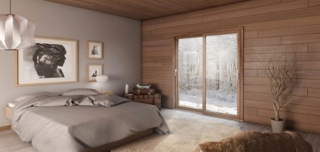 Petits bois, poignées, vitrages… personnalisez vos fenêtres PVC à l'infini ! - ChoisirMaFenetre.fr UFME