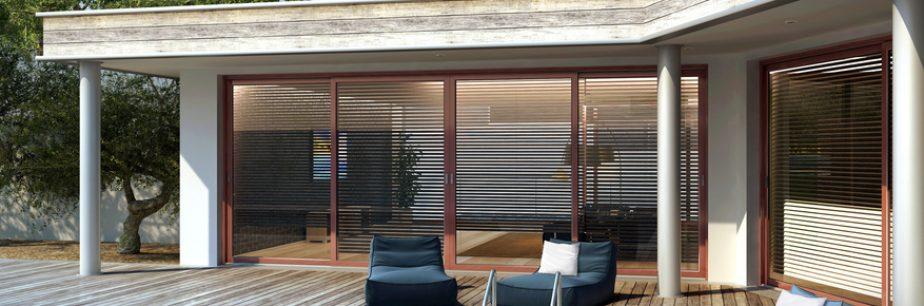 Volets et vitrages : les équipements pour réduire votre consommation d'énergie - ChoisirMaFenetre.fr UFME