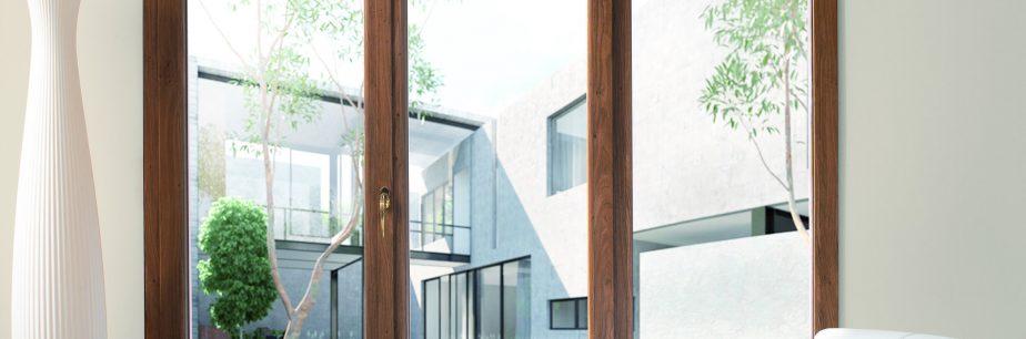 L'industrie Française de la fenêtre PVC - ChoisirMaFenetre.fr UFME